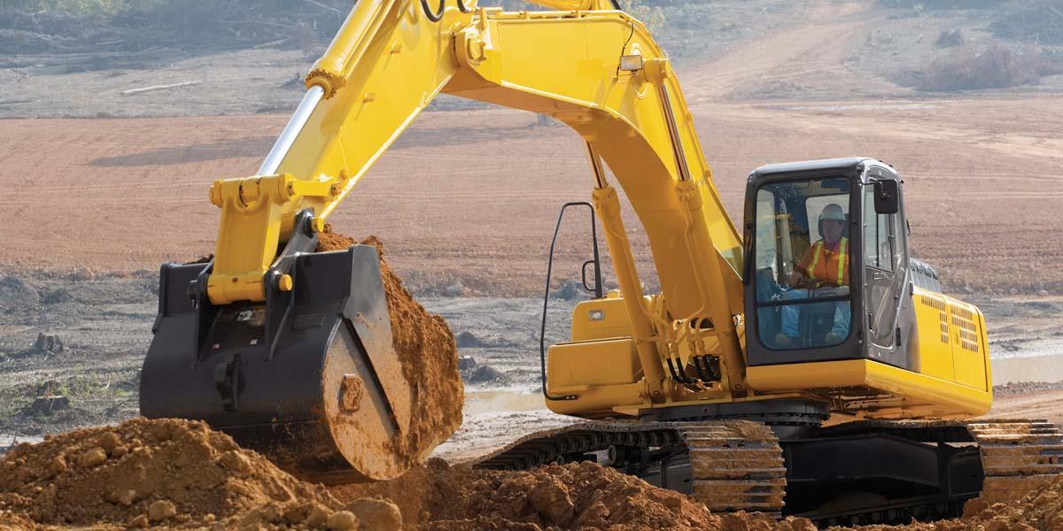 Excavator-Bucket-header-4